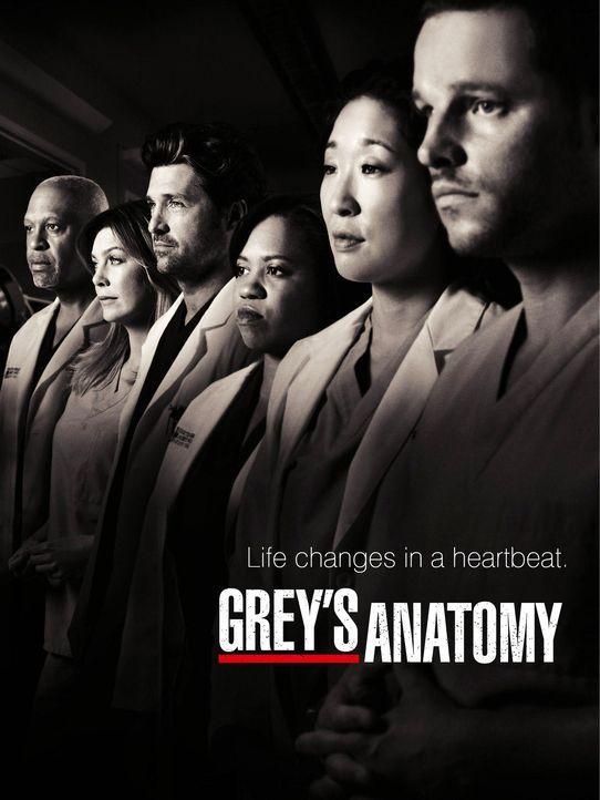 grey-s-anatomy-stf07-01-abc-studiosjpg 1152 x 1536 - Bildquelle: ABC Studios