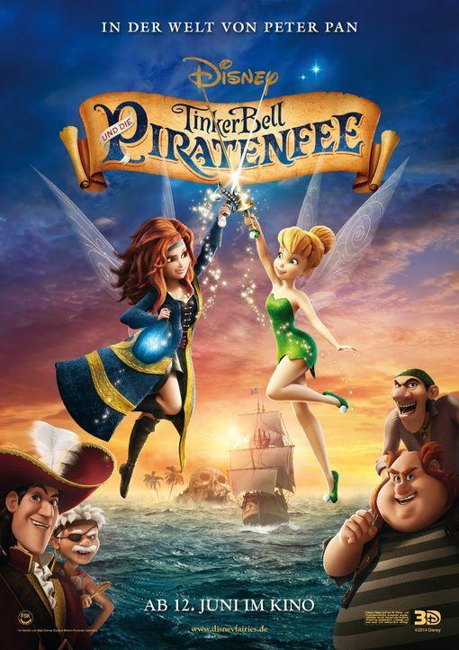 Tinkerbell_und_die_Piratenfee_2014_Disney_Enterprises-Inc_13