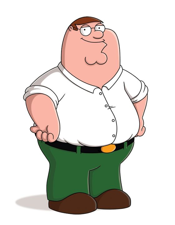 (16. Staffel) - Peter Griffin sorgt regelmäßig für Peinlichkeiten und bringt seine Familie und Freunde in die absurdesten Situationen. - Bildquelle: 2015-2016 Fox and its related entities.  All rights reserved.