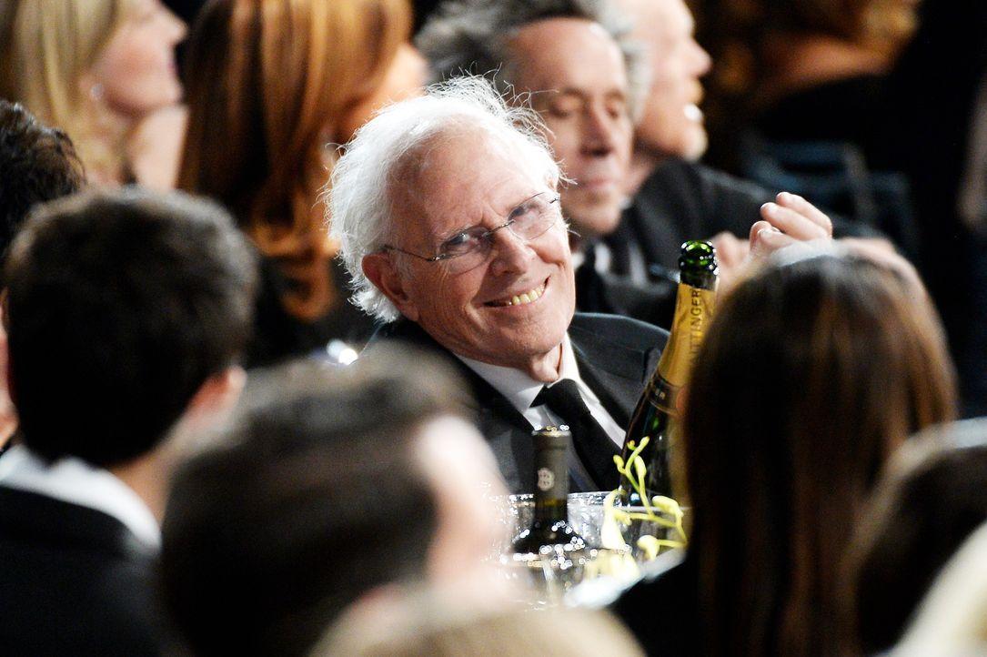 Bruce-Dern-14-01-18-getty-AFP - Bildquelle: getty-AFP