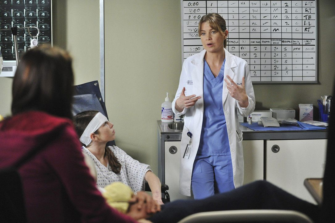 greys-anatomy-stf08-epi10-vorwarnung-10-abc-studiosjpg 1536 x 1022 - Bildquelle: ABC Studios