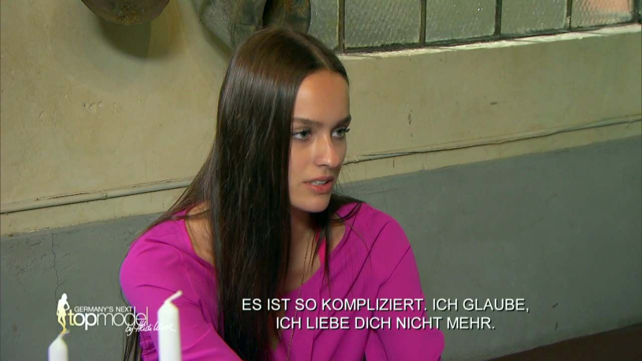 GNTM-10-Sendung13_SG_013