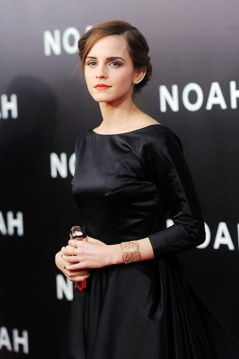 Emma-Watson-140326-1-getty-AFP - Bildquelle: getty-AFP