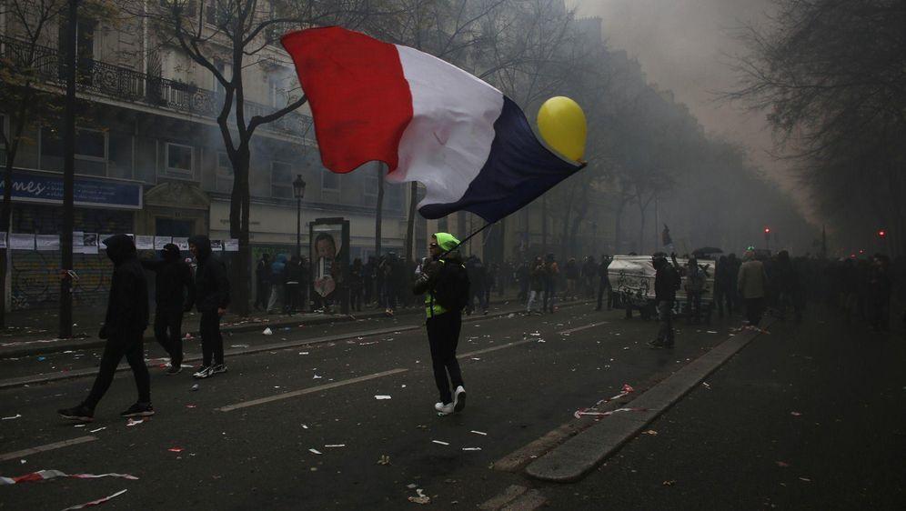 - Bildquelle: AP/dpa