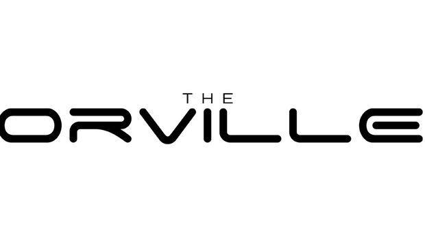 The Orville Stream Deutschland