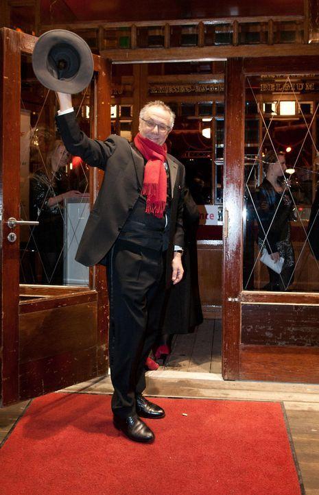 berlinale-12-02-19-dieter-kosslick-comjpg 1224 x 1900 - Bildquelle: WENN.com