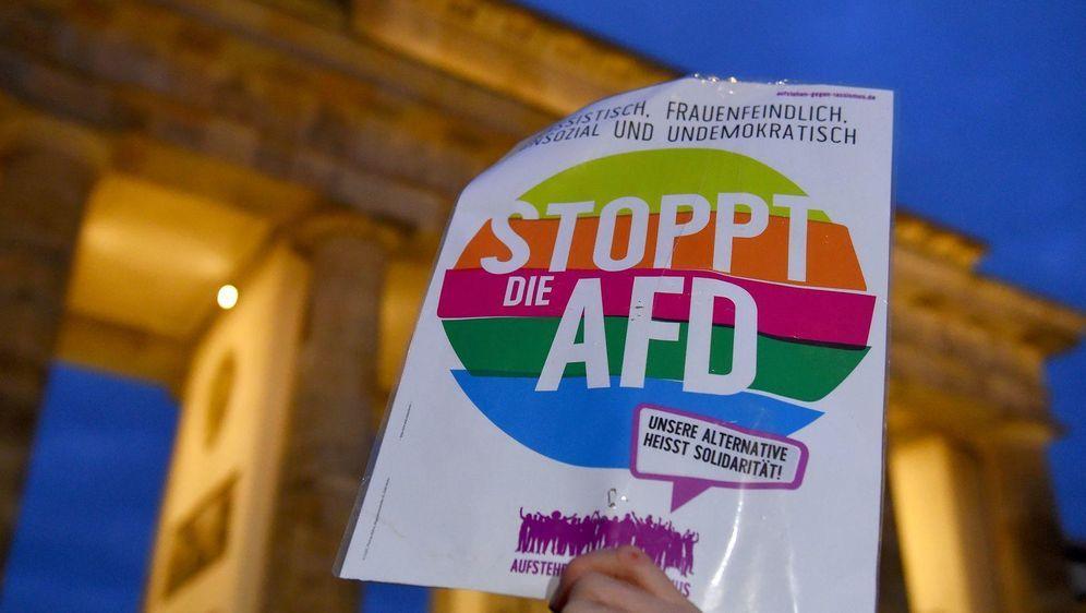 - Bildquelle: Sonja Wurtscheid/dpa