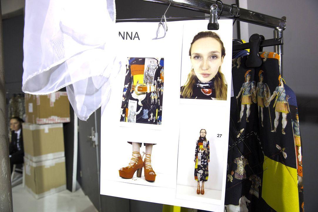 GNTM-Stf10-Epi14-Fashion-Week-Paris-098-ProSieben-Richard-Huebner - Bildquelle: ProSieben/Richard Huebner
