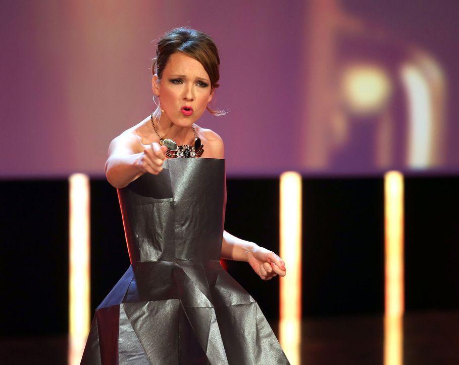 Deutscher-Filmpreis-150619-09-dpa - Bildquelle: dpa
