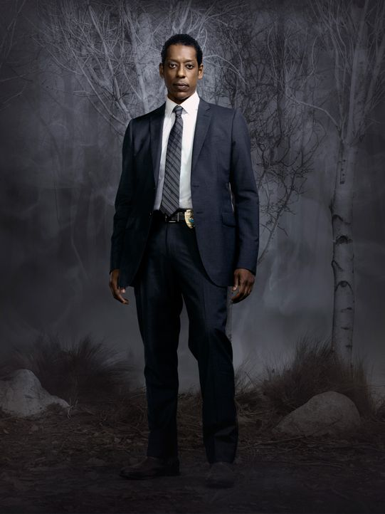 Sleepy-Hollow-Captain-Frank-Irving-Orlando-Jones-(1)