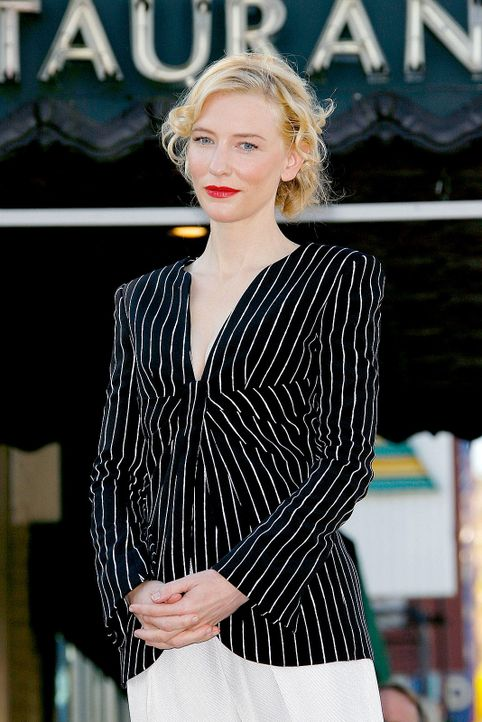 cate-blanchett-08-12-05-1-getty-afpjpg 1068 x 1600 - Bildquelle: getty-AFP