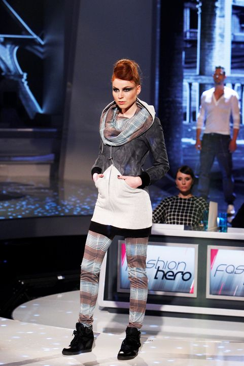 Fashion-Hero-Epi03-Vorab-08-Richard-Huebner - Bildquelle: Richard Huebner