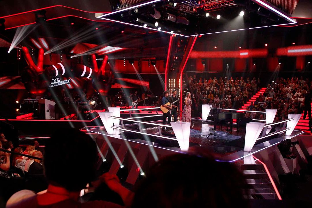 battle-nick-vs-yvi-03-the-voice-of-germany-huebnerjpg 1775 x 1184 - Bildquelle: SAT.1/ProSieben/Richard Hübner
