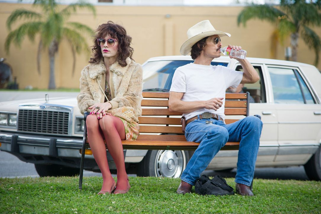 Dallas-Buyers-Club-07-Ascot-Elite