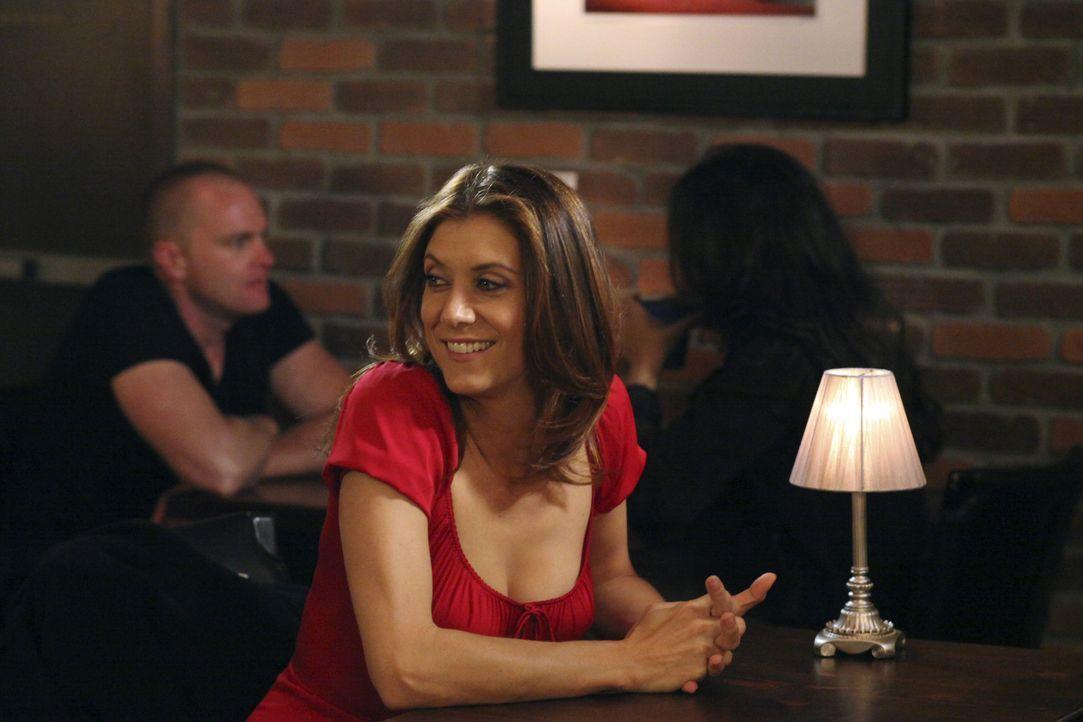 Will ihr Leben verändern: Addison (Kate Walsh) ... - Bildquelle: ABC Studios