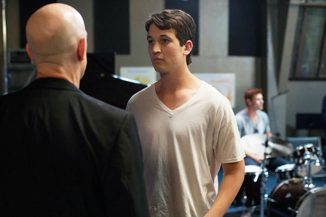 Whiplash-11-Sony-Pictures-Releasing-GmbH