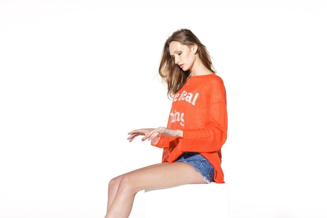 Germanys-next-Topmodel-Staffel09-Anna-Bauendahl_09 - Bildquelle: Martin Bauendahl
