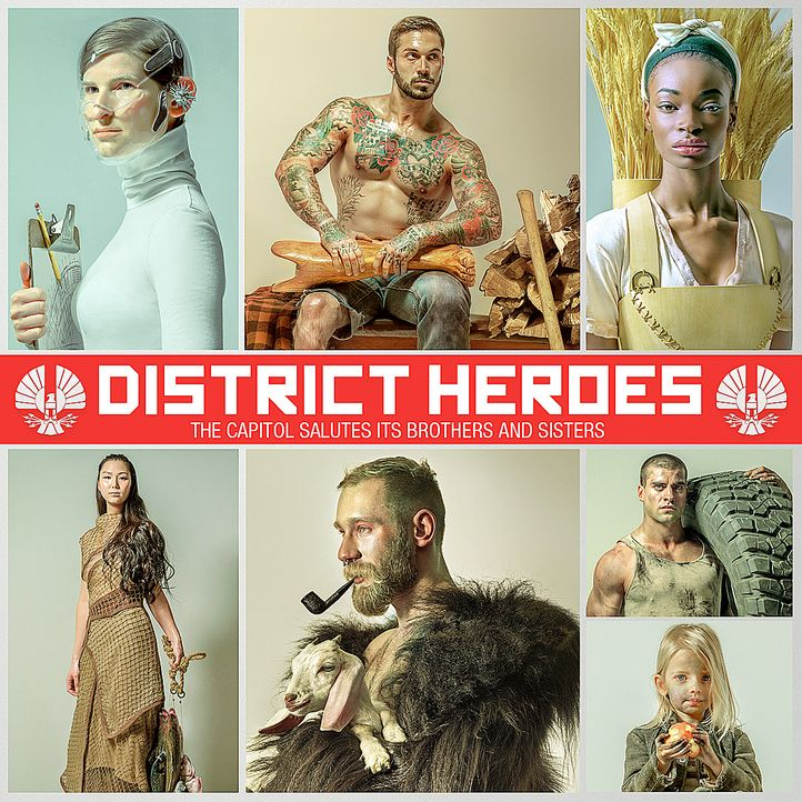 MOCKINGJAY-Helden-der-Distrikte-9-Studiocanal