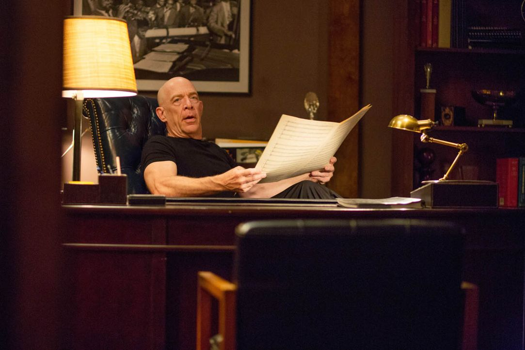 Whiplash-21-Sony-Pictures-Releasing-GmbH