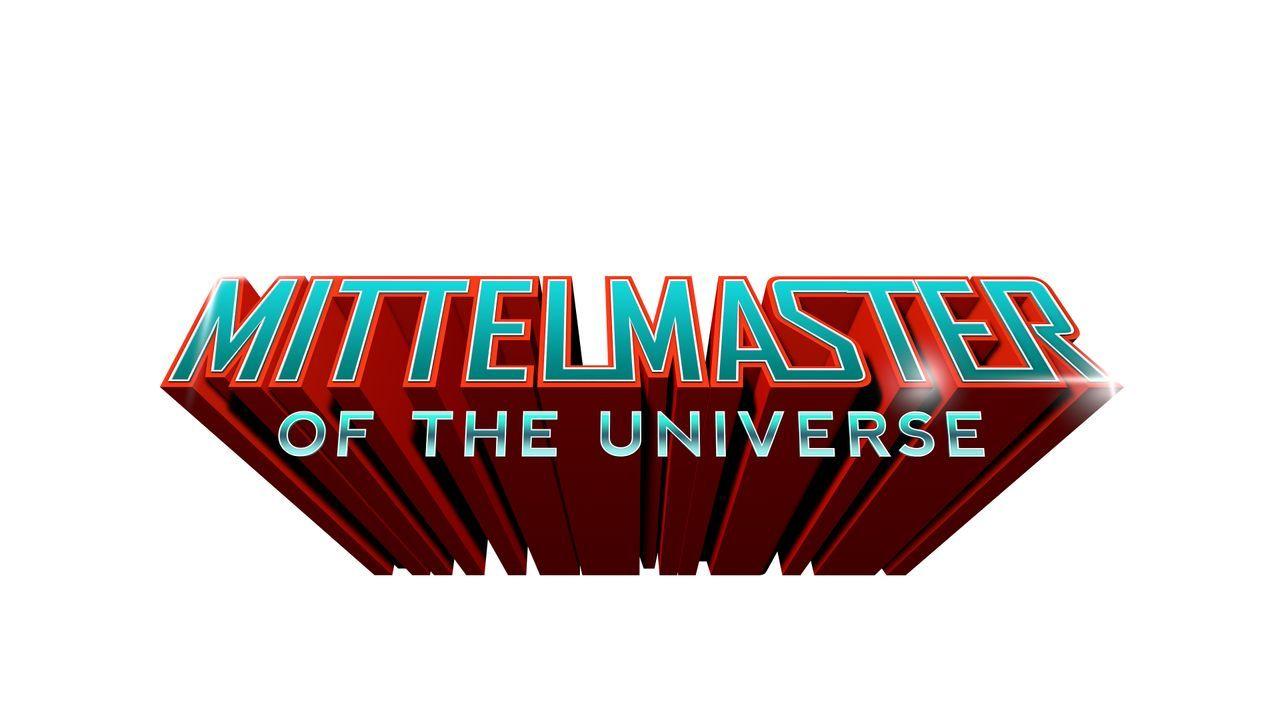 Mittelmaster_Logo_Big