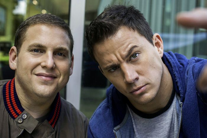 22-Jump-Street-04-Sony-Pictures-Releasing-GmbH