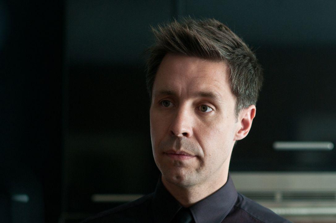 Um den sehr eigenwilligen Detective Sergeant Tom Brant einzunorden, wird ihm ein homosexueller, überkorrekter Kollege als Partner zur Seite gestell...