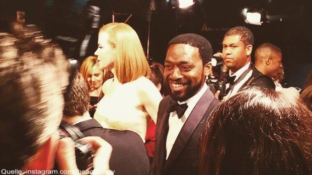 Oscars-The-Acadamy-34-instagram-com-theacadamy - Bildquelle: instagram.com/theacademy