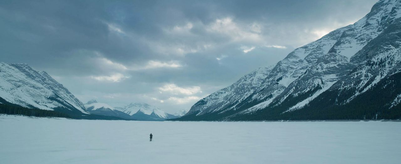 The-Revenant-05-2015Twentieth-Century-Fox