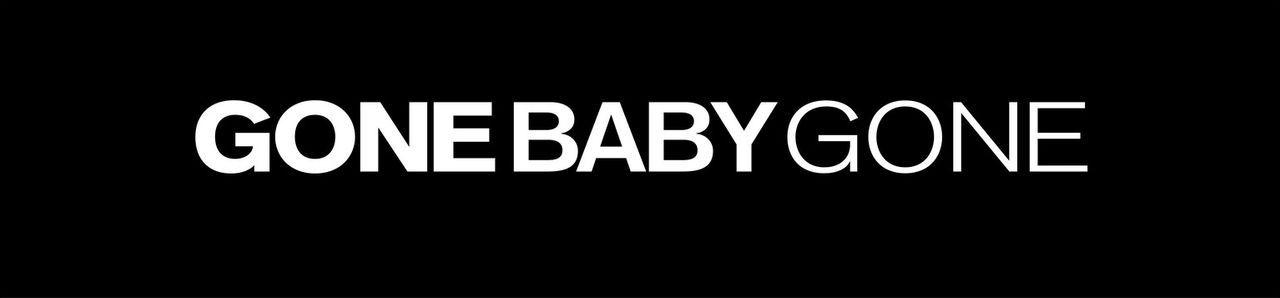 Gone Baby Gone - Kein Kinderspiel - Originaltitel Logo - Bildquelle: 2006 Miramax Film Corp. All rights reserved