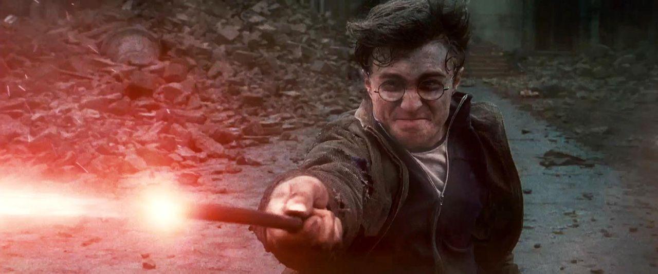 harry-potter-u-d-heiligtuemer-d-todes1-3d-19-warner-bros-entjpg 1376 x 573 - Bildquelle: 2010 Warner Bros. Ent.  Harry Potter Publishing Rights J.K.R.