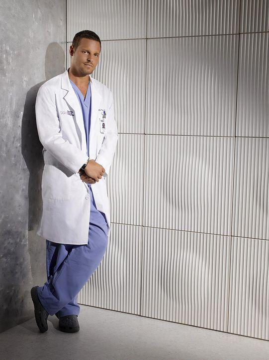 greys-anatomy-staffel6-14-touchstone-televisionjpg 1150 x 1536 - Bildquelle: Touchstone Television