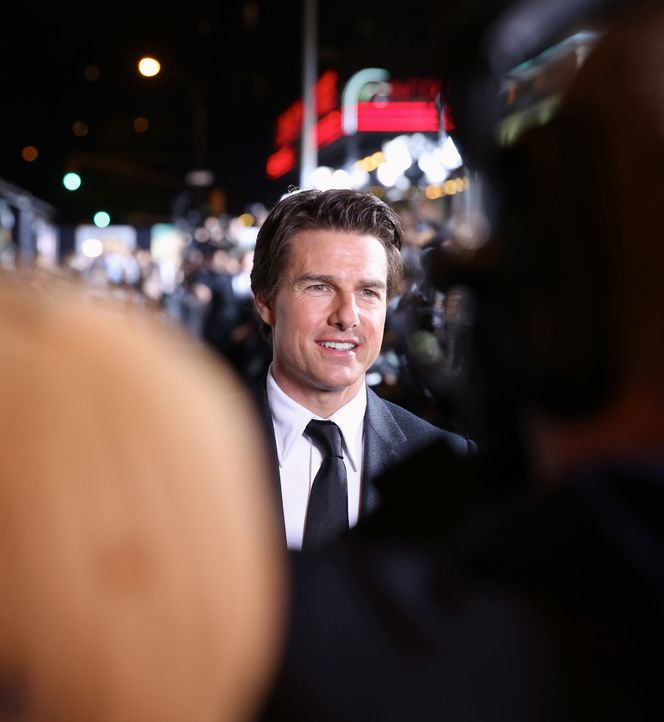 filmpremiere-edge-of-tomorrow-new-york-14-05-28-11-Warner-Bros-Pictures