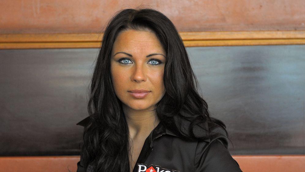 Sandra Naujoks Freund