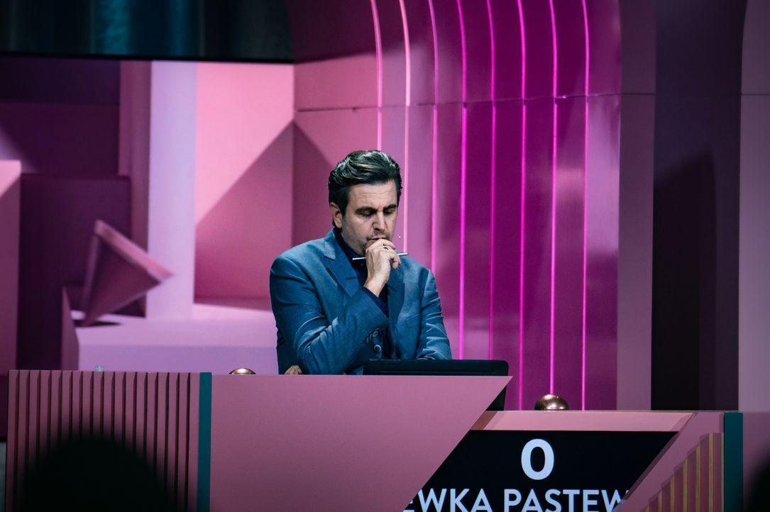 Bastian Pastewka - Bildquelle: Claudius Pflug ProSieben / Claudius Pflug