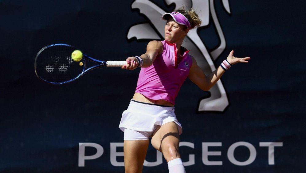 - Bildquelle: -/Palermo Ladies Open/AP/dpa