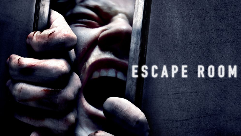 Escape Room - Bildquelle: 2019 Columbia Pictures Industries, Inc. All Rights Reserved.