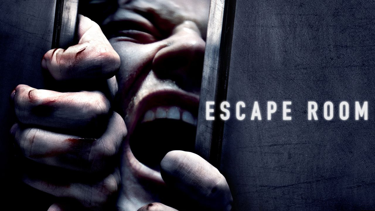 Escape Room - Artwork - Bildquelle: 2019 Columbia Pictures Industries, Inc. All Rights Reserved.