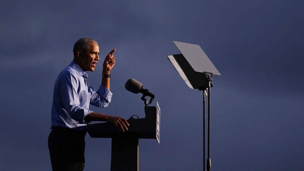 - Bildquelle: Matt Slocum/AP/dpa