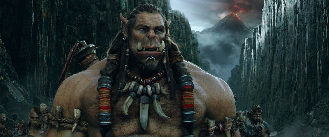 Warcraft-The-Beginning-03-Universal-Pictures-International