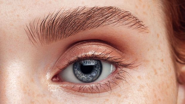 Image03_030821_FeatherBrows_c-GettyImages-CoffeeAndMilk_1200x675px