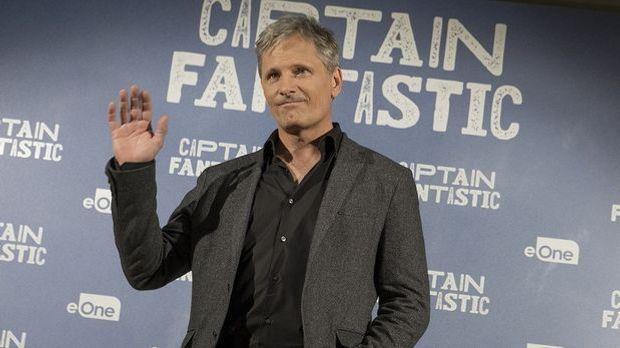 """Hat Viggo Mortensen Chancen auf den Oscar als """"Bester Hauptdarsteller&qu..."""