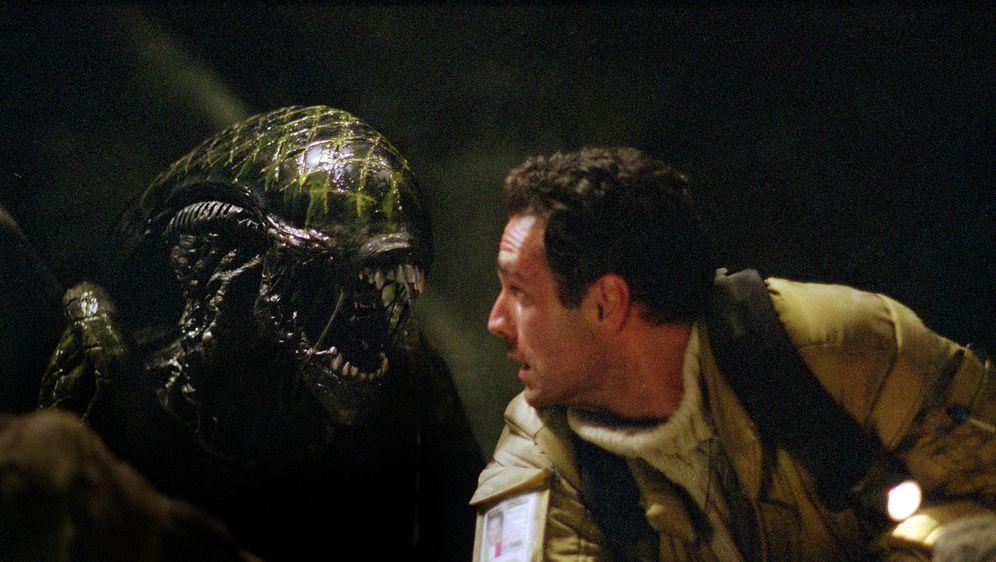 Alien vs. Predator - Bildquelle: 2004 Twentieth Century Fox Film Corporation. All rights reserved.