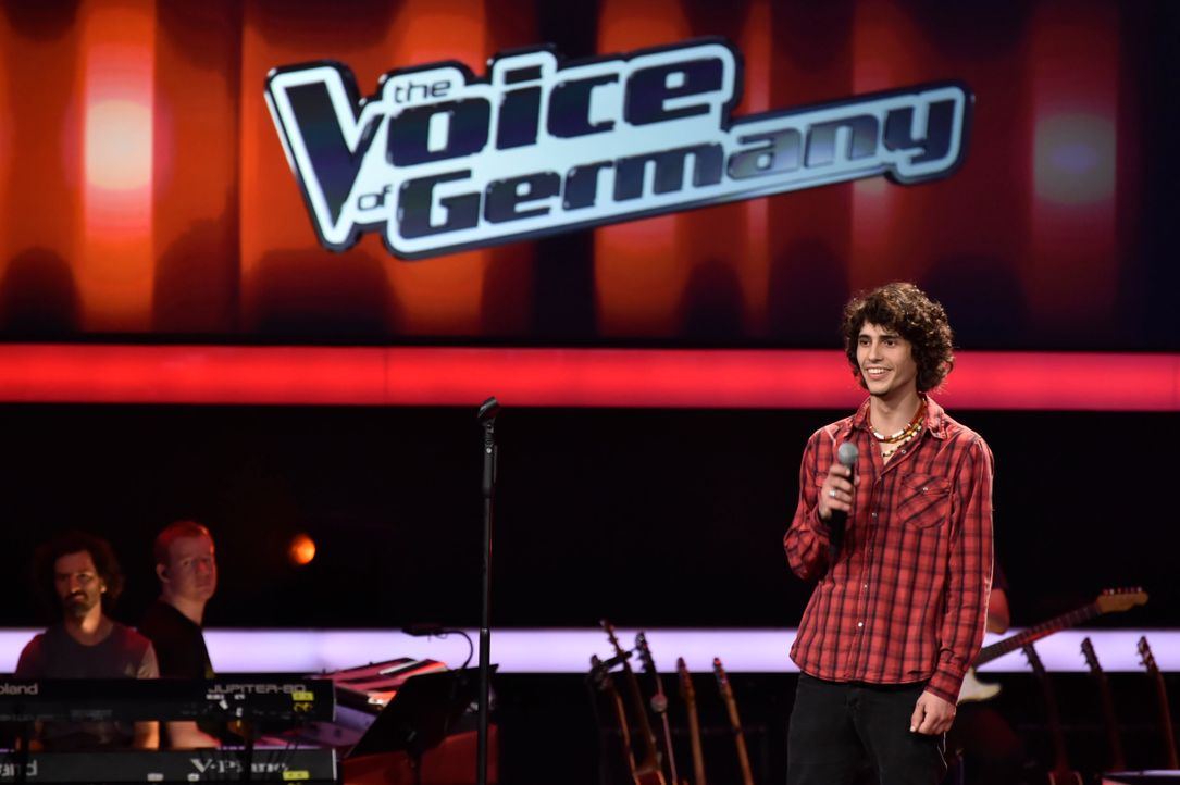 TheVoice_Dany_CBP1815