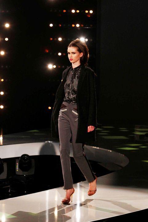 Fashion-Hero-Epi07-Gewinneroutfits-Timm-Suessbrich-s-Oliver-02-Richard-Huebner - Bildquelle: Richard Huebner