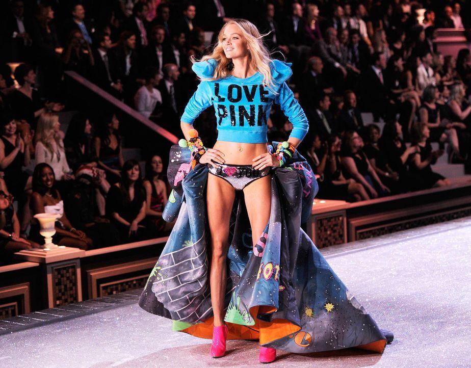 victoria-secret-fashion-show-2011-01-lindsey-ellingson-afpjpg 1900 x 1484 - Bildquelle: AFP