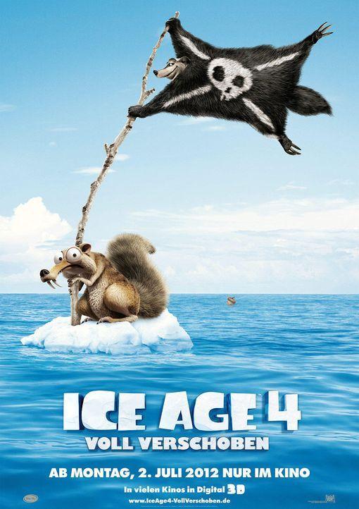 ice-age-4-19-twentieth-century-foxjpg 989 x 1400 - Bildquelle: Twentieth Century Fox