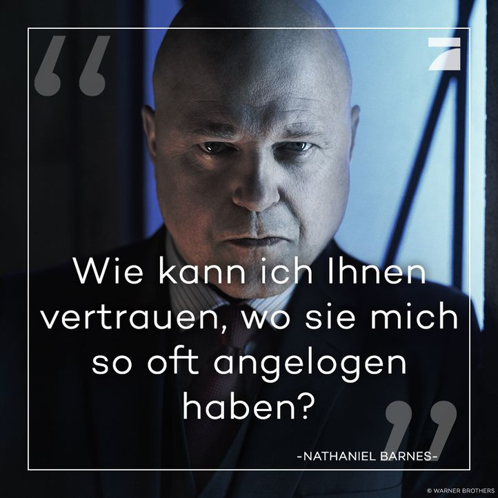 nathaniel_19_1