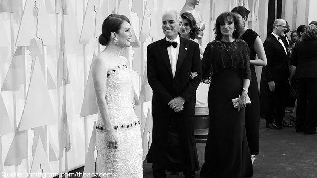 Oscars-The-Acadamy-49-instagram-com-theacadamy - Bildquelle: instagram.com/theacademy
