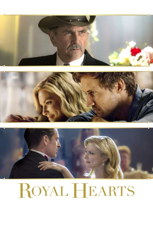 Royal Hearts - Artwork - Bildquelle: MPCA
