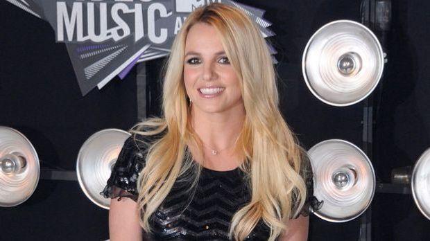 Britney Spears machte mit diversen Skandalen Schlagzeilen – vom unschuldigen...